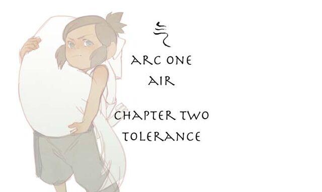 File:Tolerance.jpg