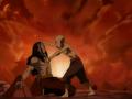 Aang energybends Ozai.png