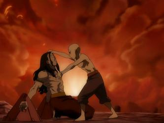 File:Aang energybends Ozai.png