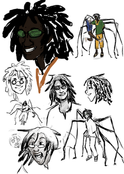 File:Anansi sketches.png