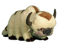 Appa plush.png