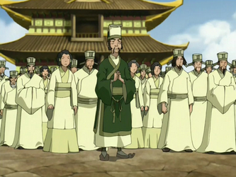 File:Chin Village citizens.png