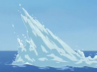 File:Iceberg spikes.png