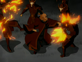 File:Iroh fights.png
