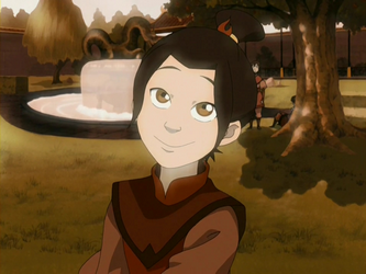 File:Young Azula.png