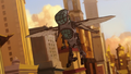 Hummingbird mecha suit.png