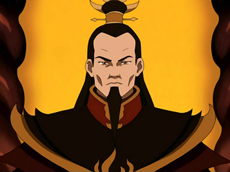 Archivo:Ozai.png