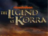 Легенда о Корре (портал)
