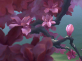 File:Cherry blossom.png