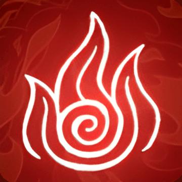 Tập tin:Firebending emblem.png
