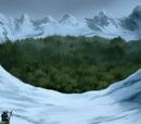 Pohjoisnapa