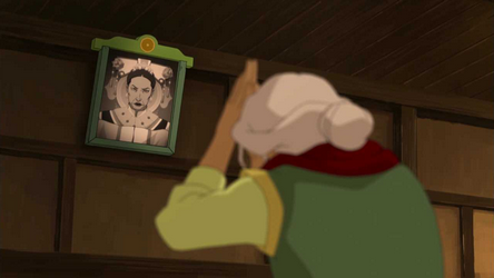 File:Yin respecting Hou-Ting's picture.png