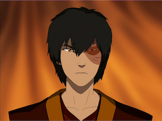 Image result for avatar the last airbender zuko