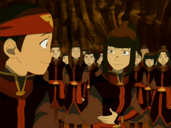 File:Aang and On Ji at the dance.png