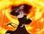 Avatar Roku firebending