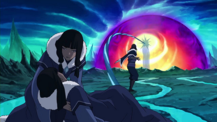 File:Eska tends to Desna.png