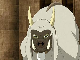 File:Goat gorilla.png