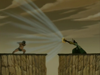 File:Kyoshi and Chin.png