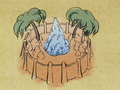 Misty Palms Oasis map.png