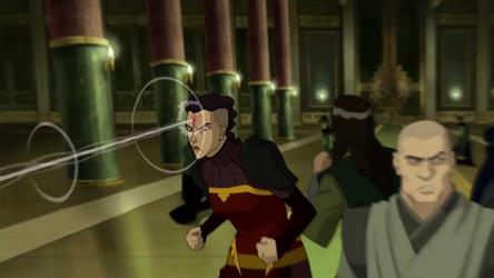 File:P'Li attacks the Dai Li.png