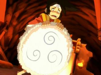 File:Aang's first nightmare.png