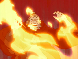 File:Iroh surprised by the flames.png