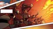 200px-Fire Nation soldiers attacking