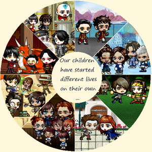 File:Fanon PD- All Grown.png