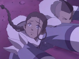 File:Katara calls out to Aang.png
