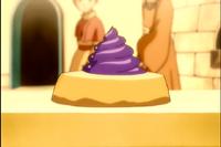 1х03 Фруктовый пирог
