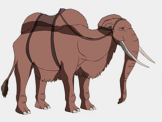 File:Camelephant.png