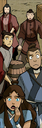 Katara and Sokka shocked.png