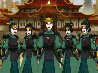 File:Kyoshi Warriors.png