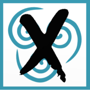 Removed airbending emblem
