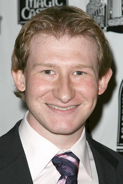 File:Adam Wylie.png