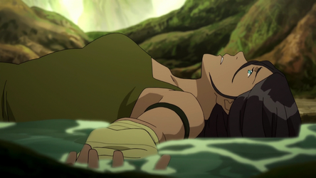 File:Korra defeated by Toph.png