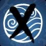 Removed waterbending emblem.png