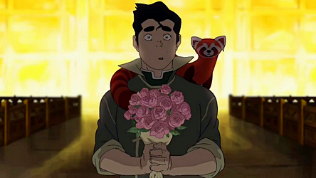 File:Bolin crushed.png