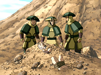 File:Captain and Iroh.png