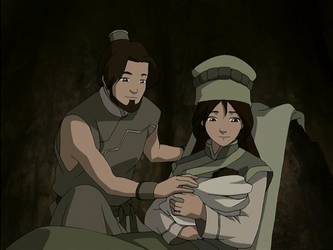 File:Ying, Than, and Hope.png