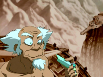 File:Bumi eats jennamite.png