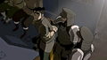 Bolin being arrested.png