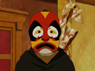 File:Fire Days Festival mask.png