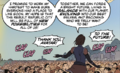 Korra holds a speech.png