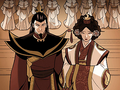 Ozai and Ursa's wedding.png