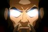 Roku avatar trans