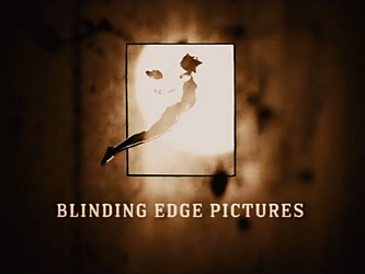 File:Blinding Edge Pictures.png