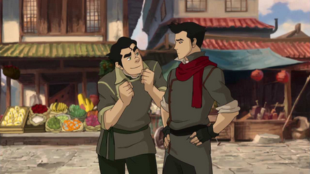 File:Bolin tries to convince Mako.png