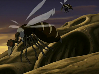 File:Buzzard wasps.png