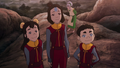 Ikki, Jinora, and Meelo.png